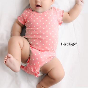 Berpuasa dan Menyusui: Aman Nggak Sih Untuk Ibu dan Bayi?