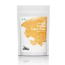 Herbilogy Cogon Grass (Alang-Alang) Extract Powder 100g